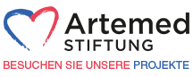 Abbinder_Stiftung_3cm-medium