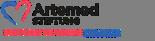 Abbinder Stiftung