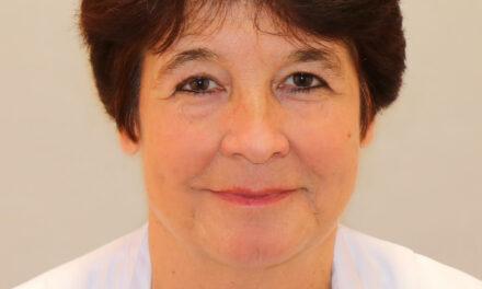 Unimedizin Rostock: Umfangreiche Diagnostik im Schlaflabor