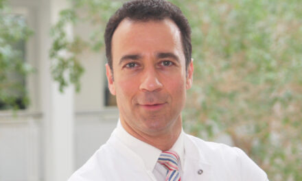 Online-Vortrag über Arteriosklerose am 24.6.