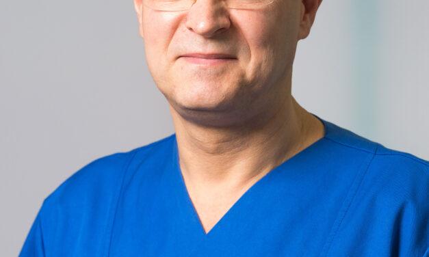 Medieninformation: Bereits 19 Menschenleben durch Organtransplantation gerettet