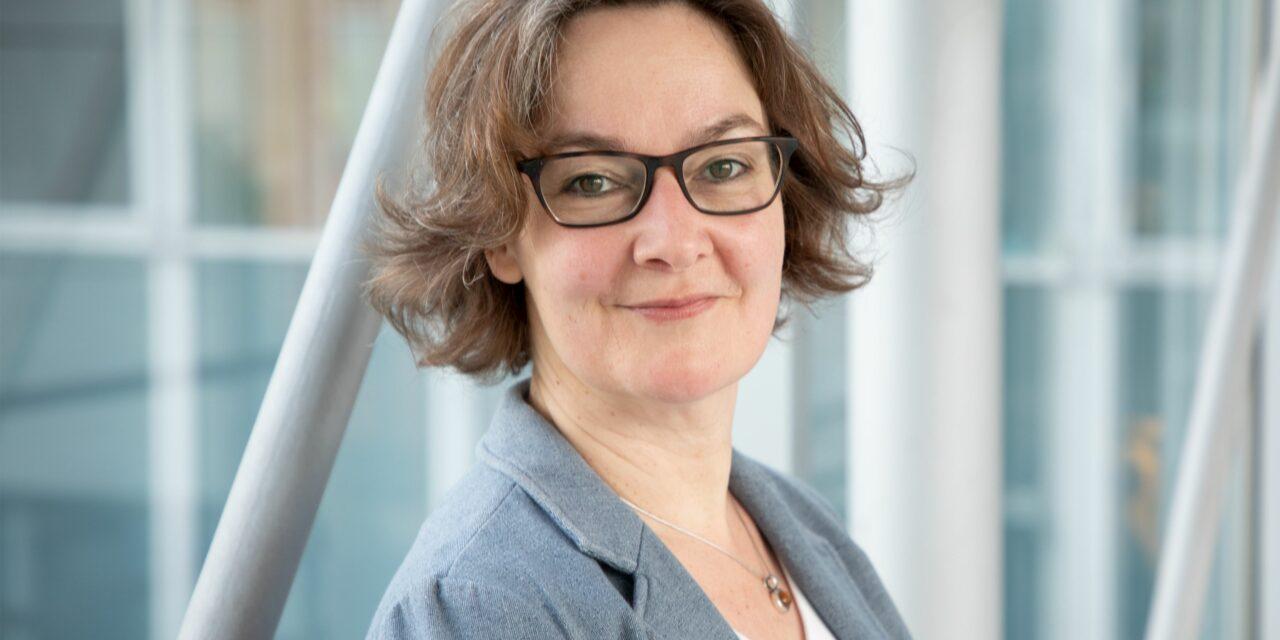 Wenn die Aufmerksamkeit gestört ist/Forschung der Universitätsmedizin Magdeburg zu neuem Therapieansatz bei ADHS