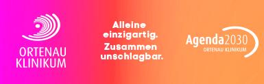 """""""Zentrum für Gesundheit Gengenbach"""" erhält Förderung aus Innovationsprogramm Pflege"""