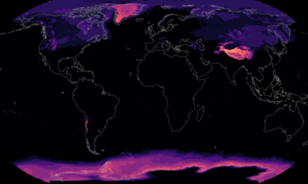 Solarer Wasserstoff für die Antarktis – Studie zeigt Vorteile des thermisch gekoppelten Ansatzes