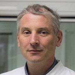 Klinikum Gütersloh: Neuer Chefarzt in der Urologie