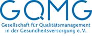 GQMG – Breite Themenpalette des QM im Gesundheitswesen