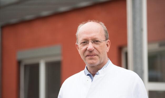 Erste psychosomatische Ausbildungsambulanz im Klinikum Görlitz gegründet