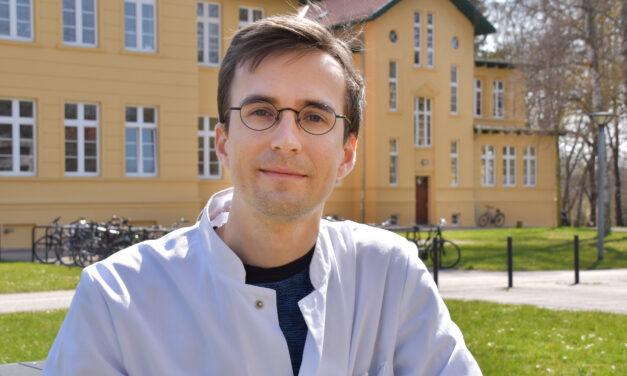 Unimedizin Rostock: Neurologen erforschen seltene neurodegenerative Erkrankung