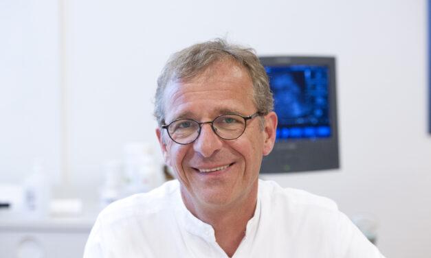 Querschnittlähmung als Risikofaktor für Blasenkrebs
