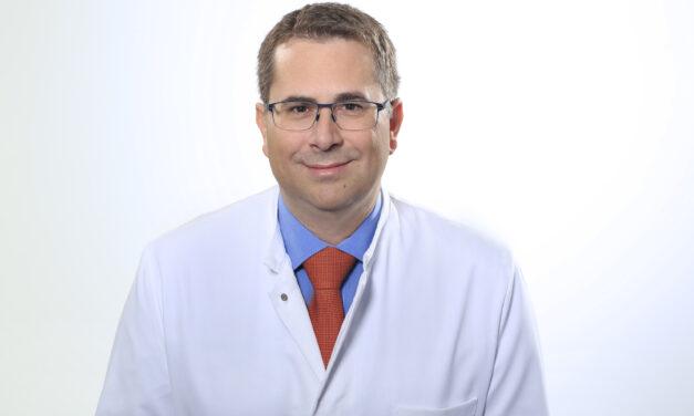 "KMB_Folgen einer Covid-19 Erkrankung – ""Post19-Syndrom"""
