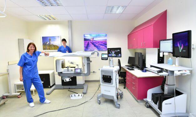 Trotz Corona – 6,78 Millionen Euro Jahresüberschuss in 2020 – Das Klinikum Südstadt wächst mit der Stadt