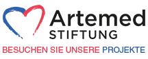 Neuer Chefarzt für Orthopädie/Kniechirurgie im Artemed Klinikum München Süd
