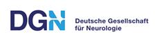 Okzipitalnerven-Stimulation beim chronischen Cluster-Kopfschmerz