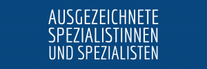 Ausgezeichnete_spezialisten-Header